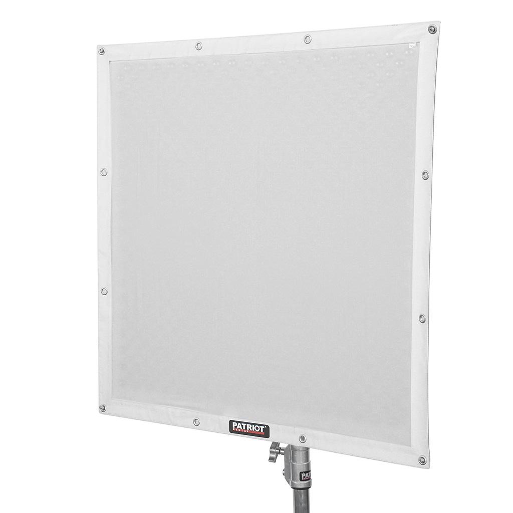 3×3 Fomex RollLite RL33-300w Flexible LED Mat