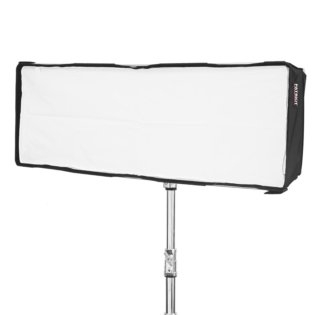 Fomex Softbox for RL41-150 LED Mat
