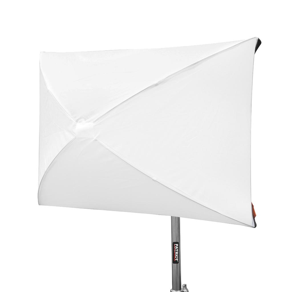 Fomex LiteBall for 2×1 FL1200 LED Mat