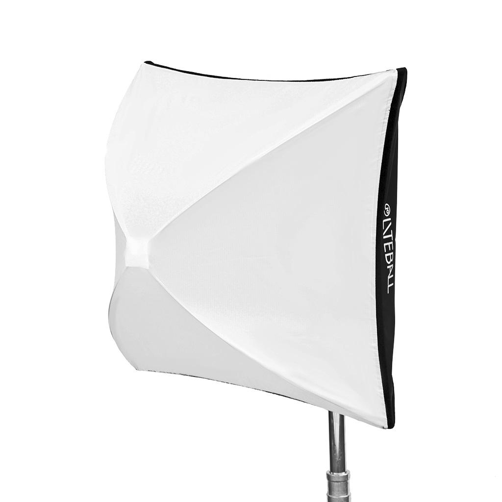 Fomex LiteBall for 1×1 FL600 LED Mat