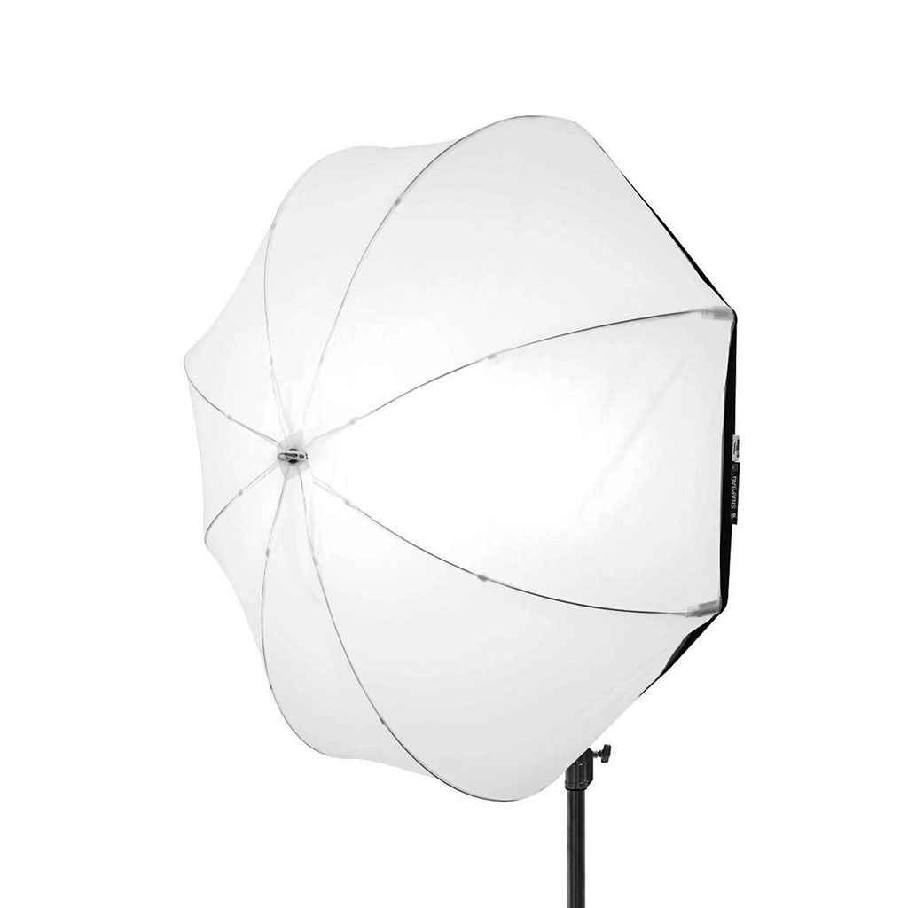 Softbox SnapBag LANTERN 3′ RABBIT-EARS