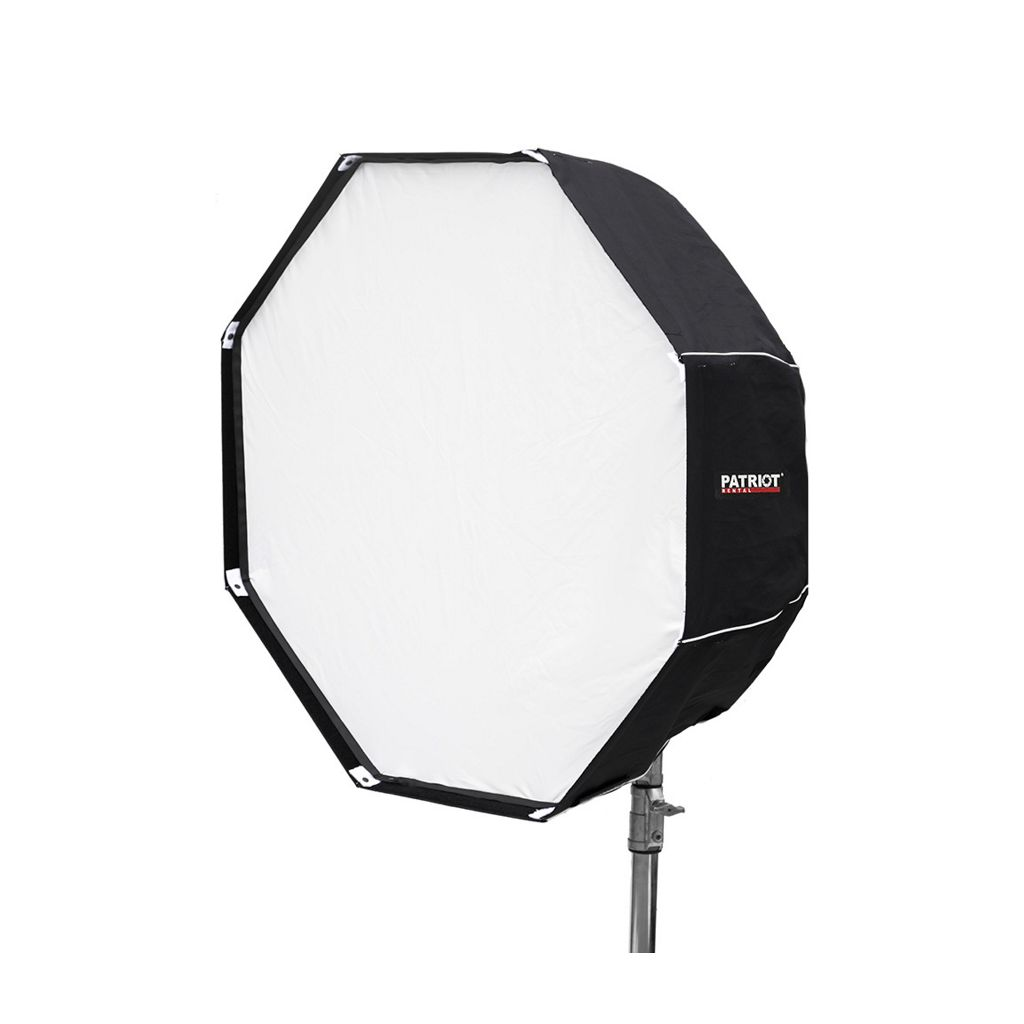 SnapBag OCTA 3′ for SkyPanel S30/S60