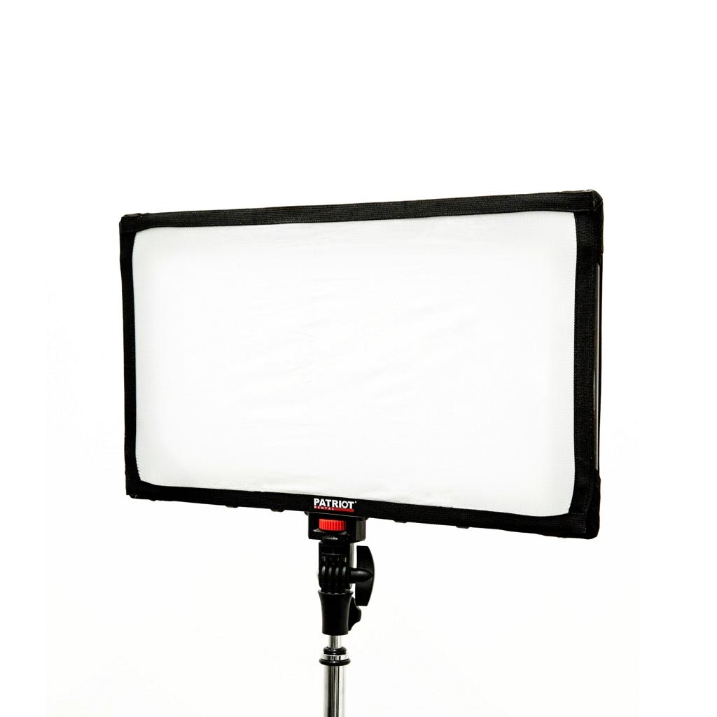 Ledgo VersaTile LG-V116C 1K1 Bi-Color LED Mat