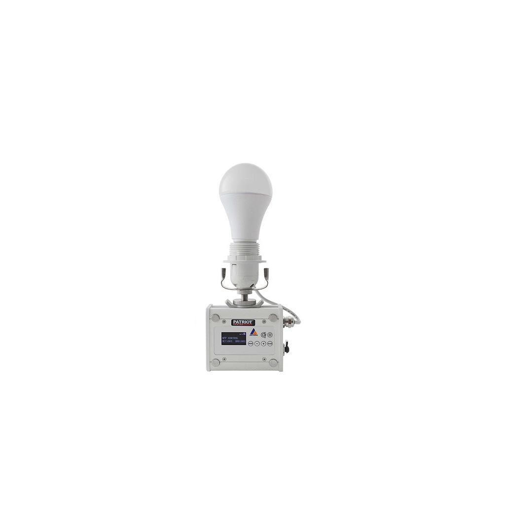 Astera NYX Bulb 1-lamp Set
