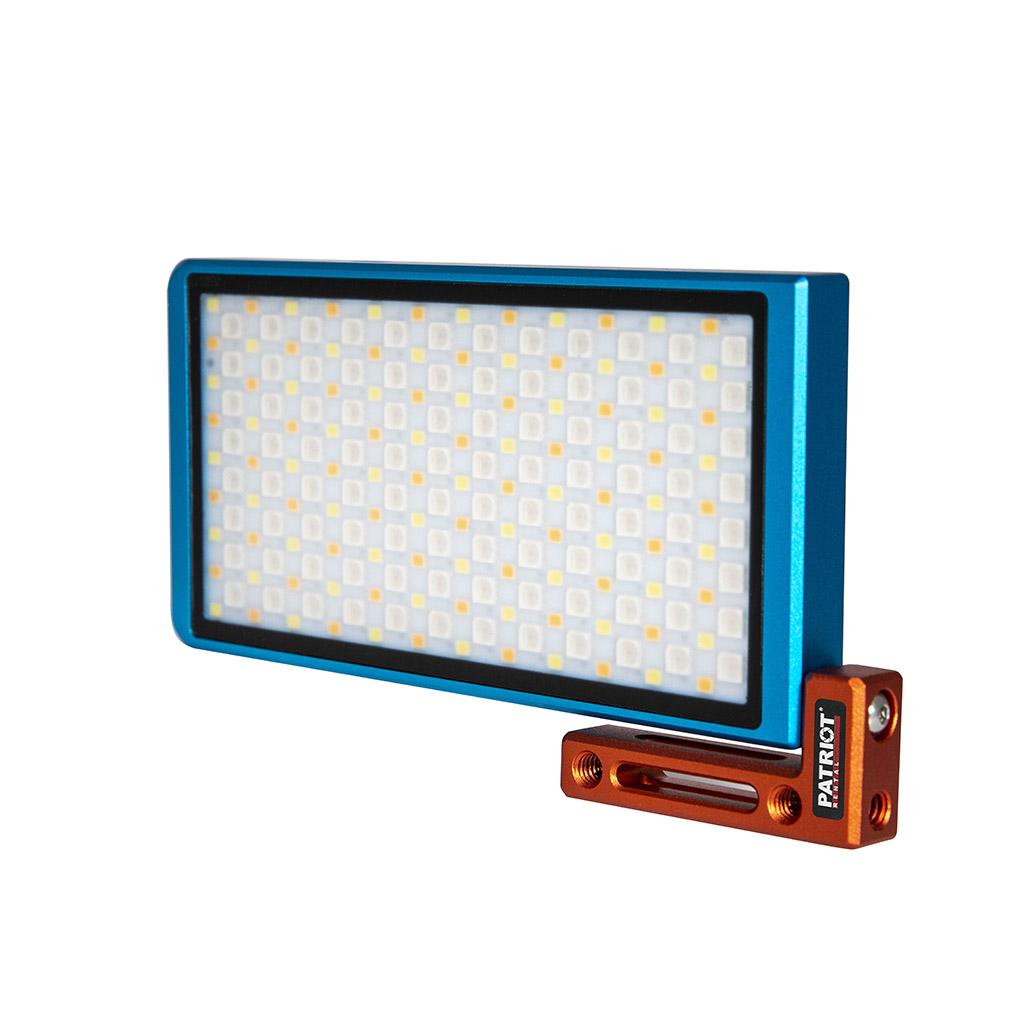 LED Panel POCKELITE F1 12w