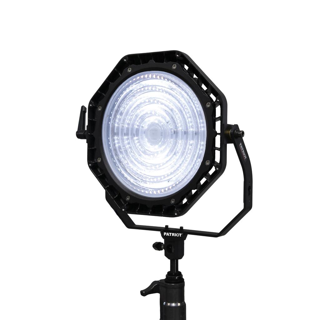 Lightstar LUXED-S 180W Bi-Color LED Light