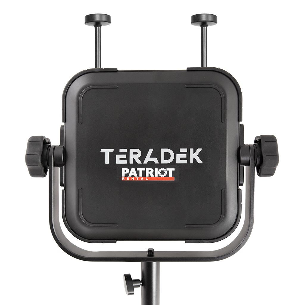 Panel Antenna Array 4K for TERADEK LT 750/1500