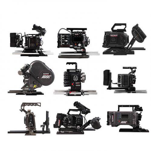 Камери pc