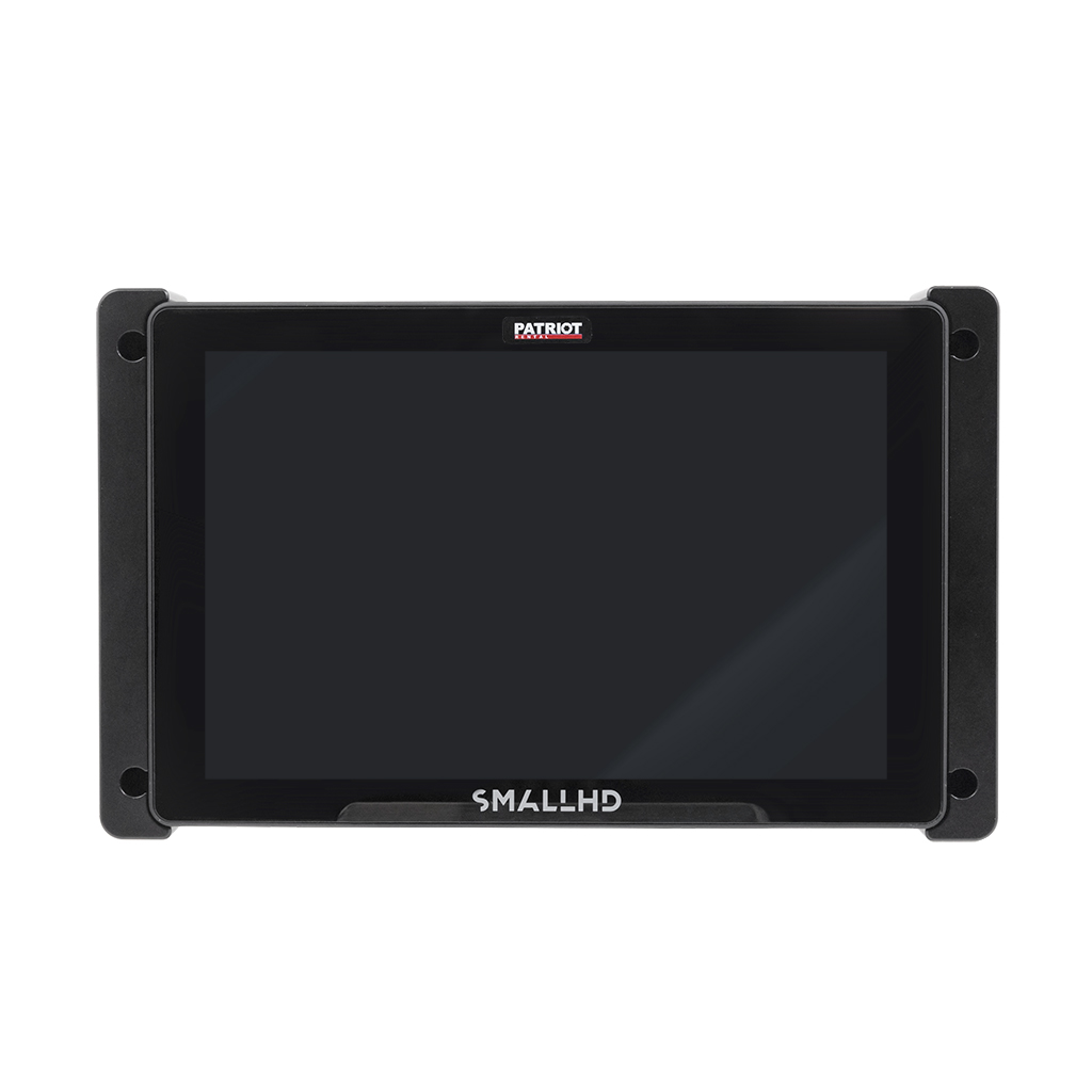 Monitor OnCamera 7″ SmallHD Indie 7 for RED KOMODO