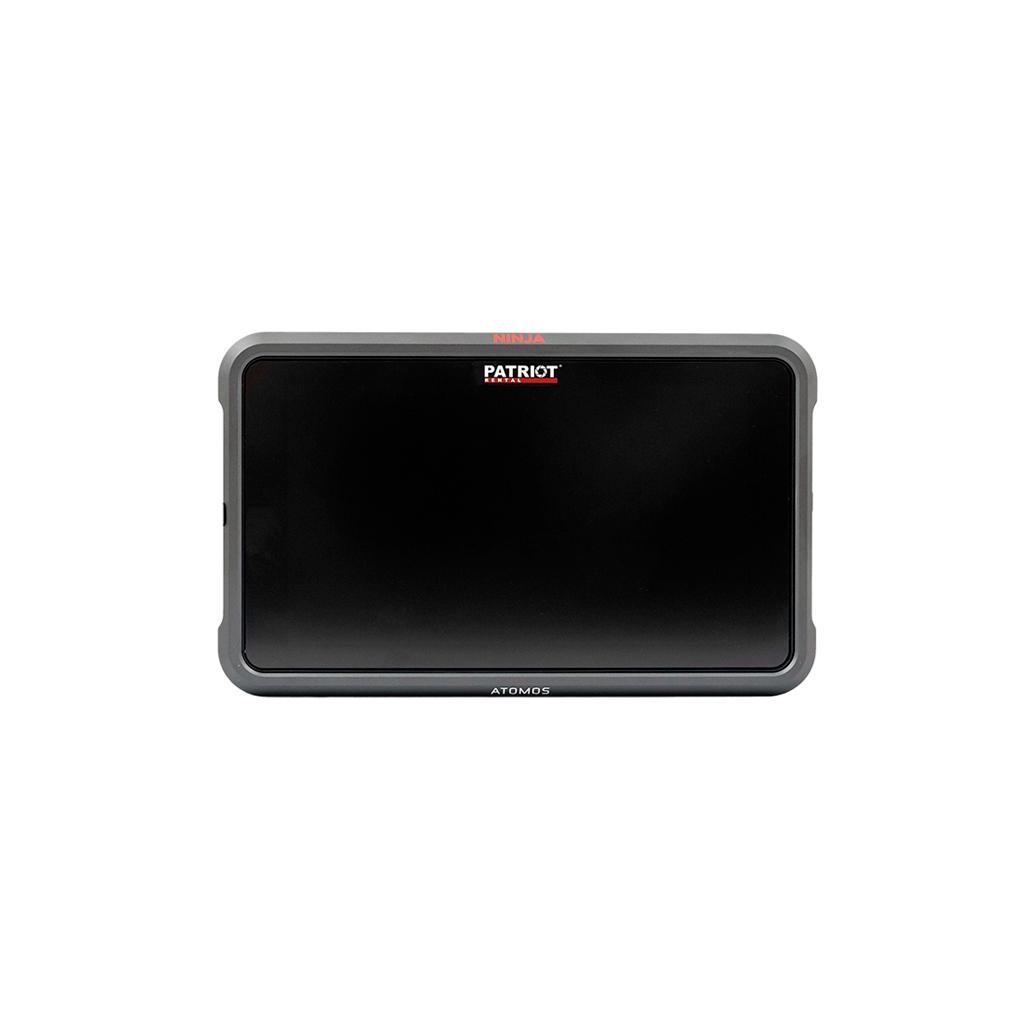 Atomos Ninja V+ 5.2″ 8K HDMI H.265 Raw Recording Monitor