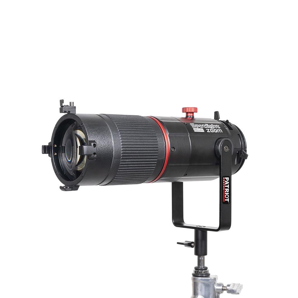 Aputure Spotlight Mini Zoom for LS 60x LED Lights